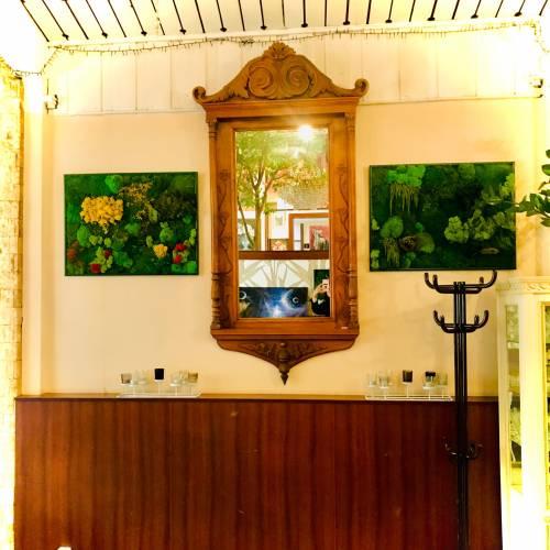 Penzión ARTin Nitra